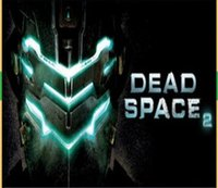 Wholesale st eam game cdkey Dead Space the world player no regional limit
