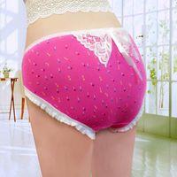 silk panties - silk panties panties underwear for women thong underwear cotton underwear for women mesh underwear women silk panties