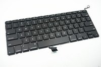 Wholesale 100 New OEM For Apple Macbook Pro quot A1278 Keyboard BackLight