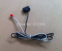 Wholesale The general magnetic tachometer treadmill treadmill inductor line running machine accessories