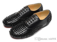 European Style Brogue Shoesfor Winter,Oxford Women Shoes for Winter