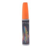 Wholesale Car Fill Paint Pen Automobile Scratches Mending Repair Filler Sealer Pen Agate Gray