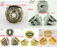 Cheap Packers ring Best Packers Super Bowl Championship Ring