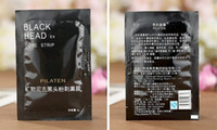 Wholesale LOWEST price for PILATEN Facial Minerals Conk Nose Blackhead Remover Mask Pore Cleanser Nose Black Head EX Pore Strip