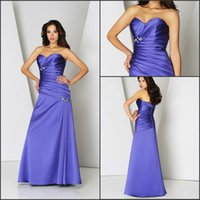 Cheap 2015 Bridesmaid Dresses Best Cheap Formal Dresses
