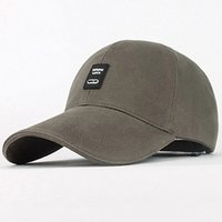 Wholesale New Design Snapback Hats Cap Cayler Sons Snapbacks Snap back Baseball Sports Caps Hat Adjustable PN1