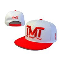 Cheap 2015 New Brand Version Letters Embroidery Snapback Caps Popular Baseball Cap Hip Hop Snapback Hat Outdoor Simple Solid Hats For Men H032
