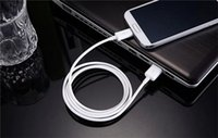 Cheap iphone usb cable Best iPhone 5 cable