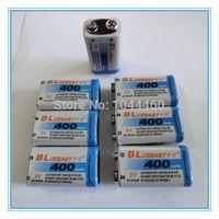 9 volt batteries - 7PCS Multimeter Battery BP V Volt Ni MH Rechargeable Battery mAh Batteries