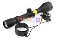 3-9x50 - Telescopic sight BSA X50 huting optical sight Rifle Scopes