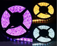 battery powered light fixtures - Colorfully DC12V led window light strip festival indoor decoration fixture strip m strips only battery power waterproof