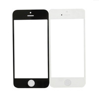 apple iphone 5g price - Hot sell For iPhone S C G Cheap Price and High Quality Touch Screen Glass Lens Replacement for gift