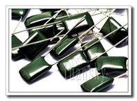 Wholesale Capacitors A473J V NF Polyester Film Capacitor