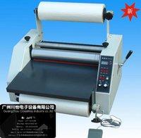 Wholesale 350 digital photo hot laminator