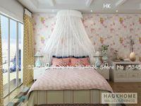 Cheap wallpaper roll papel de parede rosa ceiling murals wallpaper kitchen PatternDamask wall paper Roll Wallcoverings