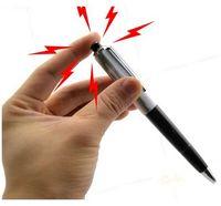 best jokes - Electric Shock Pen Toy Utility Gadget Gag Joke Funny Prank Trick Novelty Friend s Best Gift