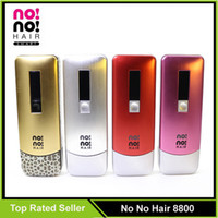 no no hair remover - No No Hair Hair Removal Epilator Underarms Legs Body Depilator Shaver Hair Catcher NoNo Hair Remover Good Design For Women Refly