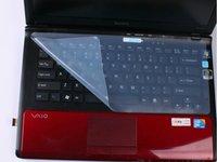 Wholesale 13 inch flat universal keyboard membrane cm cm silicone membrane Laptop keyboard membrane
