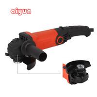 Wholesale 100mm angle grinder electric grinder power tools