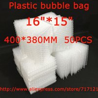 anti static bubble wrap bags - LOW BULK PRICE white Anti Static Bubble Envelopes Wrap Bags quot x quot _400 x mm