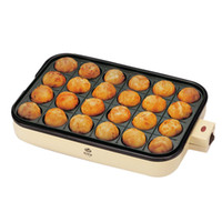 Wholesale Tsann electric hotplate commercial smokeless electric barbecue grill pan household