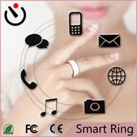 lord of the rings ring tungsten - Smart Ring Jewelry Rings Band Rings Sterling Silver Rings as Lord Of The Rings made from Diamond Hot Sale factory price