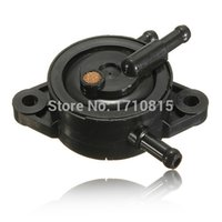 Wholesale New Fuel Pump For Kawasaki Briggs For Honda S Z0J order lt no track