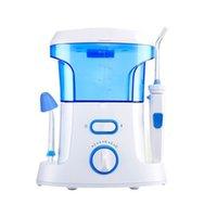 Wholesale T Smile TS600 Water flosser ml deep teeth cleaning Oral irrigator Dental floss