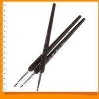 Cheap Nail Brushes Best Cheap Nail Brushes
