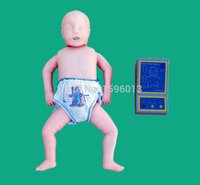 baby cpr - Infant CPR Training Manikin Model Infant First Aid manikin model Baby CPR Manikin Model