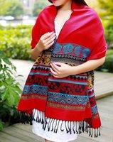Wholesale 2014 New Desigual colorful scarf shawl sarong iridescent scarf