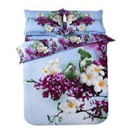 bed sheet and blankets - PCSperSET D king size blanket cover D bed sheet and luxury bedding set