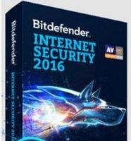 Cheap BitDefender Internet Security Best antivirus software