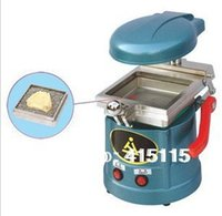 Wholesale Dental Vacuum Former Forming and Molding Machine V V W