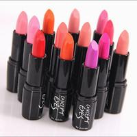 Cheap Lipstick Best Cheap Lipstick