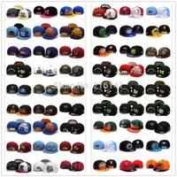 ncaa hats - Adjustable NCAA Snapback Cap NCAA Snapback Hat Cheap Stitched NCAA Snapback Football Caps Mixed Order
