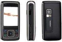 Cheap refurbished phones Best Mobile phone