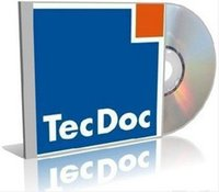 automotive parts software - TECDOC new version OEM global auto parts inquiry software