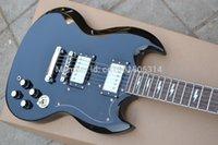 Cheap guitar Best guitar reverb