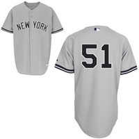 bernie williams baseball - 30 Teams Bernie Williams Jersey New York NY Baseball Jerseys Authentic New Style Jersey Embroidery stitched Name Number