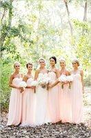 Cheap bridesmaid dresses Best bridesmaid dresses cheap