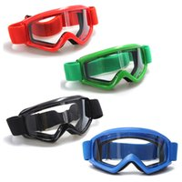 Wholesale Sport Snow Ski Motocross Motorcycle Quad Bike Bicycle Helmet Goggles Glasses