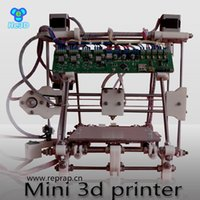 Cheap huxley 3d Printer Best printer  Huxley