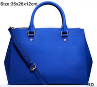 Wholesale Hot Sell New Style women Classic Fashion bags Shoulder handbag bag Totes bags Lady handbags bags