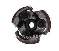 mini bike parts - Clutch for stoke air cooled mini pocket bike spare parts