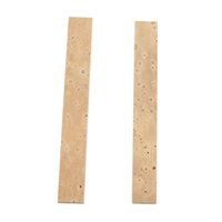 Wholesale set mm Clarinet Joint Corks Strips Professional Clarinet Accessories Top Quality