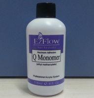 wholesale clear acrylic nail powder  buy cheap clear