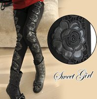 Cheap Girls Leggings Best kids pants