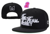 Cheap 2014 Newest Hater snapbacks caps hip pop sport caps team logo last TMT snapback hats More style for you choose