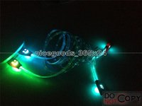 Cheap led cable Best usb cable